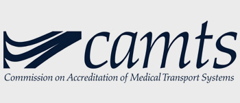 CAMTS accreditation