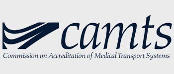 CAMTS accreditation